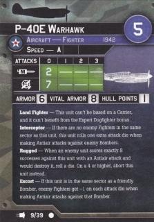 09P-40EWarhawk.jpg